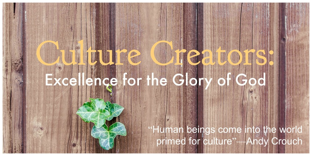 CultureCreators—Header.jpg